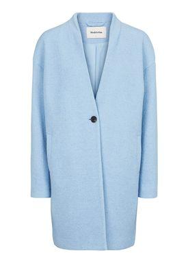 Elaine jacket -  - Modström