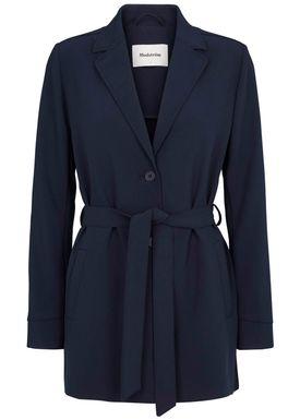 Elizabeth jacket -  - Modström