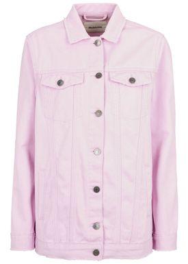 Elroy jacket -  - Modström
