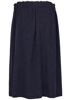 Fargo skirt -  - Modström