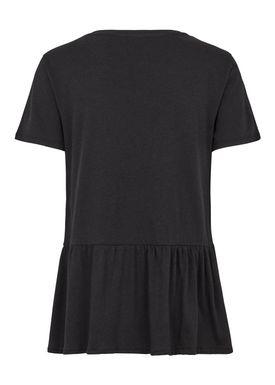 Fatana t-shirt -  - Modström