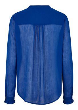 Felone shirt -  - Modström