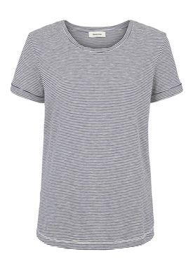 Feng t-shirt -  - Modström