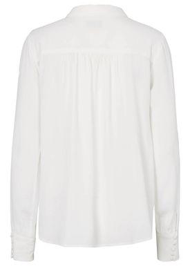 Freddy shirt -  - Modström