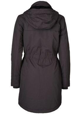 Benedict jacket - Jakke - Modström