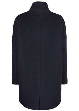 Bonnie coat - Jakke - Modström