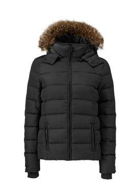 Orlene jacket - Jakke - Modström
