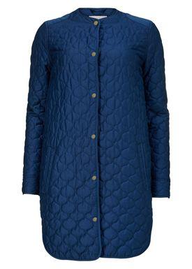 Riley jacket - Jakke - Modström