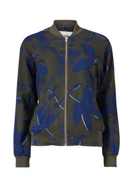 Ruby jacket - Jakke - Modström