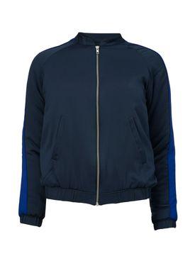 Skylar jacket - Jakke - Modström