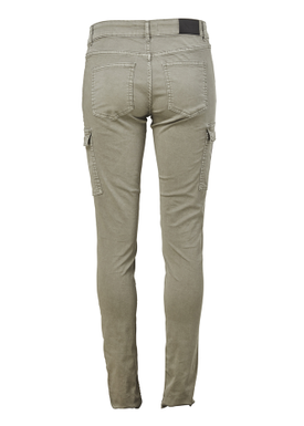 Pang jeans - Jeans - Modström