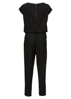 Klara - Jump suit - Modström