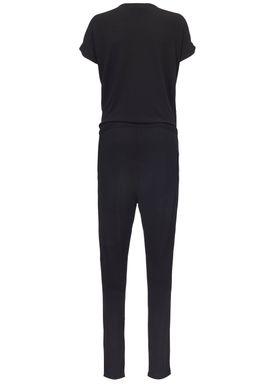 Santos jumpsuit - Jump suit - Modström