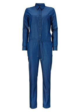 Kit Jumpsuit -  - Modström