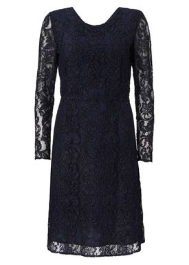 Kitch dress -  - Modström