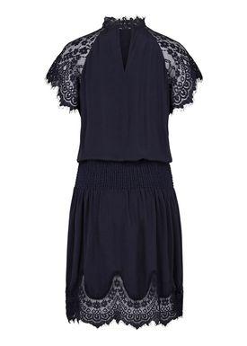 Flavor dress - Dress - Modström