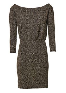 Penny dress - Kjole - Modström