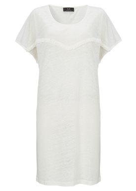 Tipina - Dress - Modström