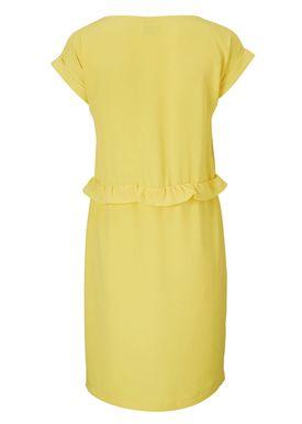 Venice Dress - Kjole - Modström