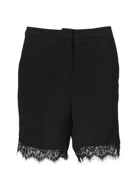 Marissa shorts -  - Modström
