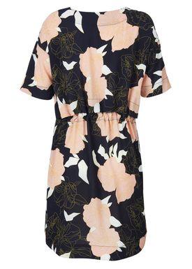 Naima dress -  - Modström