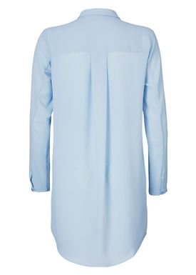Naima shirt Solid -  - Modström