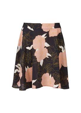 Naima skirt -  - Modström
