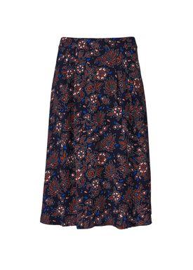 Nanna skirt -  - Modström