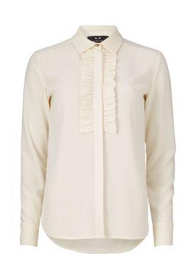 Nanny shirt -  - Modström