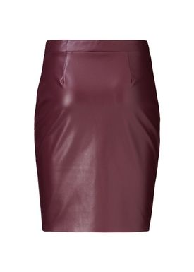 Ava skirt - Nederdel - Modström