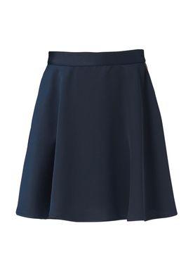 Catinka Skirt - Nederdel - Modström