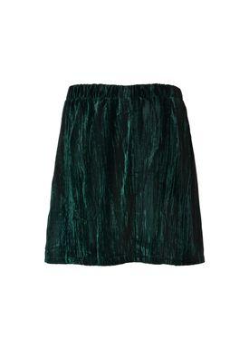 Cece skirt - Nederdel - Modström