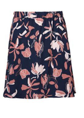 Karima skirt - Nederdel - Modström