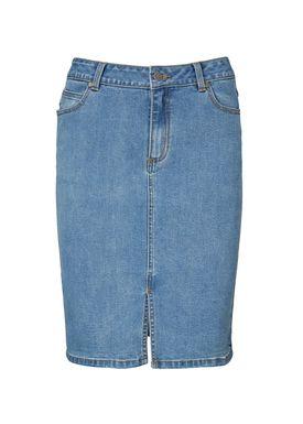 Konnia skirt - Nederdel - Modström