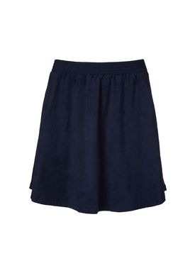 Mabel skirt - Nederdel - Modström