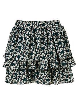 Toby skirt - Nederdel - Modström