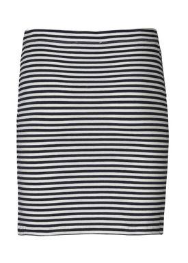 Tutti stripe - Nederdel - Modström