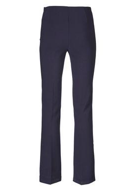 Nigel pants -  - Modström