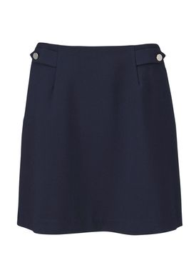 Nigel skirt -  - Modström
