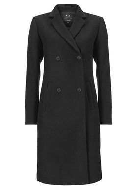 Odelia coat -  - Modström