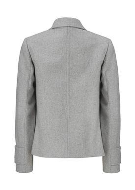 Orea jacket -  - Modström