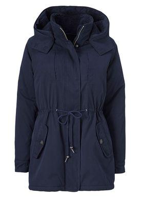 Othilda jacket -  - Modström
