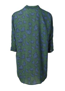 Pacey print dress - Kjole - Modström