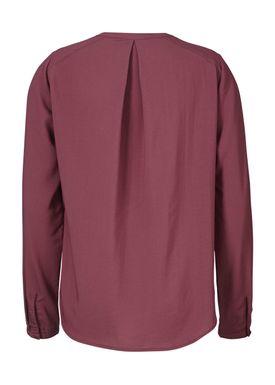 Pala shirt -  - Modström