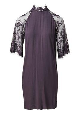 Paola dress -  - Modström