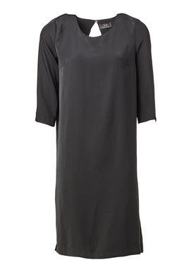 Pixie dress -  - Modström
