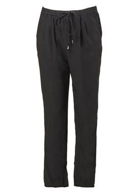 Pixie pants -  - Modström