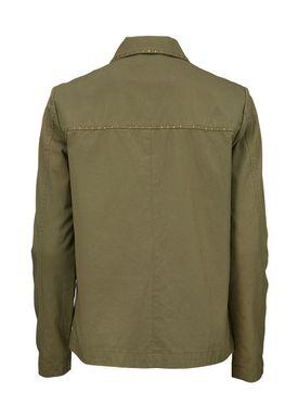 Randy jacket -  - Modström