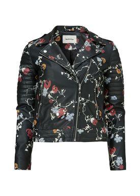 Rihanna jacket -  - Modström