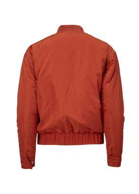 Romeo jacket -  - Modström